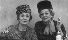 DIANE ARBUS - American photographer and writer noted for black-and-white square photographs