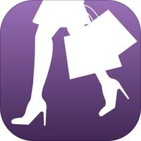 Tophatter Shopping by Tophatter, Inc.