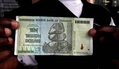 "Meet the new Zimbabwe dollar – the Bond Notes or ""Botes"" - http://zimbabwe-consolidated-news.com/2016/10/10/meet-the-new-zimbabwe-dollar-the-bond-notes-or-botes/"