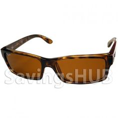 a6c520048bf0 45 Best RAY-BAN RECTANGULAR SUNGLASSES images