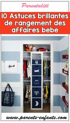 apprendre a tricoter des chaussons pour bebe pour debutant affaires b b s pinterest. Black Bedroom Furniture Sets. Home Design Ideas