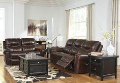 Living Room At Carolina Furniture Liquidators