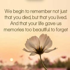 The quotes are simple, execution is hard. Grief is a process. Day by day … Step by step … Moment … Great Quotes, Me Quotes, Inspirational Quotes, Quotes For Death, Missing Quotes, Motivation, Sympathy Quotes, Miss You Dad, Heaven Quotes