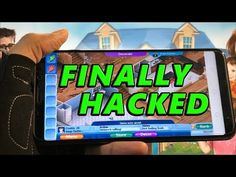 Matchington Mansion Hack Get Unlimited Free Coins Virtual Families 2 Cheats, Iphone 7, Hack Game, Cheat Engine, Game Resources, Gaming Tips, Game Update, Website Features, Test Card