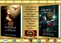 http://tinyurl.com/yaew5ph8 Award Winner romantic fantasy, magical realism #BooksByErika  #GreatReads #WhatToRead #HistFic #Paranormal #fantasy #romance