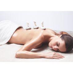 Soin Ceremonie d Orient a l Institut Sothys Grand Luxe, Body Treatments, Orient, Salons, Facial, Spas, Massage, Wellness, Do Good