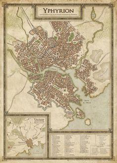 http://www.cartographersguild.com/attachment.php?attachmentid=55282&d=1370981802