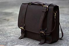https://www.etsy.com/listing/124554595/leather-messenger-bag-briefcase-mac-air