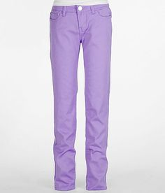 Girls - Celebrity Pink Skinny Jean