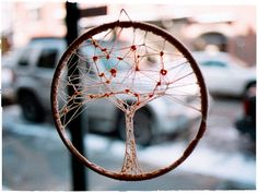 dreamcatchers_10.jpg