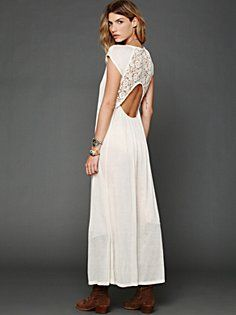 Cathedral Maxi in sale-new-sale