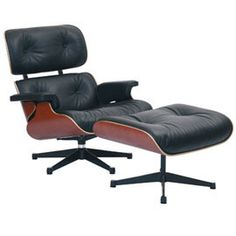 About Me   Eames Chair Replica   Mod Squad Interiors   Pinterest ...