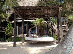 C 21 Tulum to shekinah xk tulum 2014 transformational retreats in tulum mexico ...