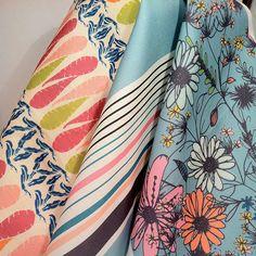 Featured Designer: Virginia Njeri Kamau (@Virginia Kraljevic Kraljevic N. K )