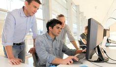 KPMG recruta 250 trainees em todo o Brasil