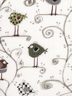 https://www.spektrum-farbe.de/decor-maison-kollektion-nature-vliestapete-birds-nat-3524.html