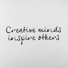 craft quotes 10 Inspirational Quotes Of The Day Quotes To Live By, Me Quotes, Motivational Quotes, Inspirational Quotes, Black And White Quotes Inspirational, Small Quotes, Happy Quotes, Painting Quotes, Quote Art