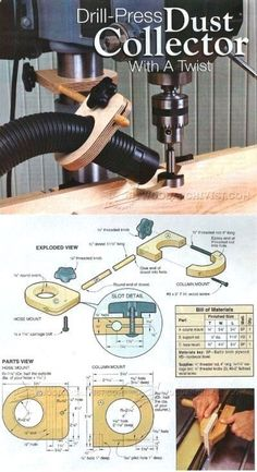 Teds Woodworking Plans - CLICK THE IMAGE for Lots of Woodworking Ideas. #woodshopprojects #learnwoodworking