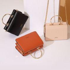 Fashion Handbags, Purses And Handbags, Fashion Bags, Leather Handbags, Work Bags, Cute Bags, Backpack Purse, Luxury Bags, Handbag Accessories