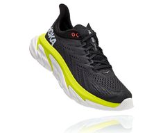 Running Sneakers, Running Shoes, Hoka Clifton, Most Comfortable Sneakers, Hoka One One, Baskets, Unique Heels, Rocker, Keep Running