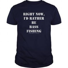 rightbassfishingtrans
