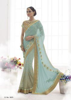 Shop Saree : http://goo.gl/0GT0l4 Watsapp : 90998 23943