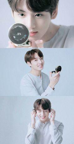 life is good with you Foto Jungkook, Jungkook Jeon, Kookie Bts, Jungkook Oppa, Bts Bangtan Boy, Seokjin, Hoseok, Namjoon, Jung Kook