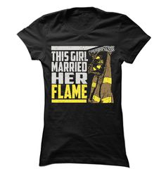 Did You Marry Your Flame? |