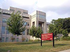 Kelley School of Business - Wikipedia, the free encyclopedia