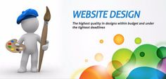 Complete Developer can build you an A+ static websites for you.  Click on pin to see.