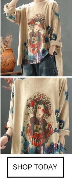 #evatrends#sweater#clothing Clothing Websites, Womens Clothing Stores, Clothes For Women, Unique Fashion, Timeless Fashion, Sweater Coats, Sweaters, Cool Outfits, Fashion Outfits