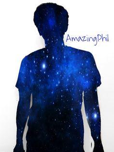 AmazingPhil & Danisnotonfire - Community - Google+