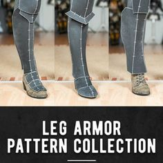 EVA Foam: Affordable costumes and props! Halo Spartan Armor, Halo Armor, Tutorial Cosplay, Cosplay Diy, Cosplay Helmet, Eva Foam Armor, Craft Foam Armor, Erza Scarlet Armor, Cultura Maker