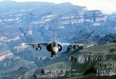 South African Air Force Mirage F-1 New Aircraft, Fighter Aircraft, Fighter Jets, Airplane Drone, Helicopter Plane, Military Jets, Military Aircraft, South African Air Force, Dassault Aviation