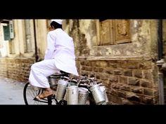 http://www.rookiestew.com/token-of-gratitude-dabbawalahs-mumbai/