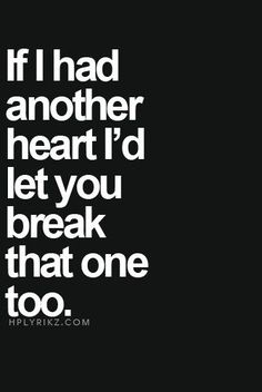 A fun image sharing community. Explore amazing art and photography and share your own visual inspiration! Sad Quotes That Make You Cry, True Love Quotes, Best Love Quotes, Amazing Quotes, Darling Quotes, Remembering Dad, Good Morning Funny, Quotes About Everything, Broken Heart Quotes