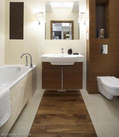 on designs bathroom beautiful oeacemaster