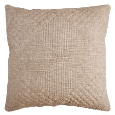 Zara Home New Collection Zara Home Bedroom, Accent Pillows, Bed Pillows, Zara Home Collection, Home Fragrances, Home Accessories, Duvet Covers, Beach House, Bedding