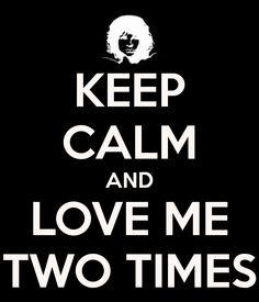 Love Me Two Times Jim Morrison