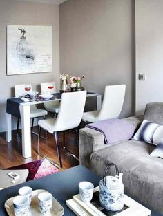 small space living room ideas small living dining room layout