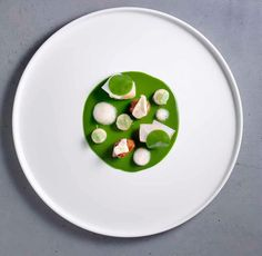 Pinterest question at me ? speak of this plate! ahahah ^ _ ^ I don't know the autor and thing is !!!! Gino D'Aquino writer