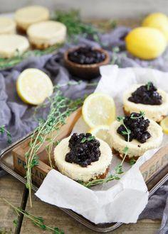 lemon-thyme-blueberry-mini-cheesecakes-1-731x1024
