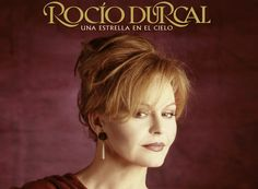 "-- for ""Como Han Pasado Los Años - Con Julio Iglesias"" by Rocio Durcal Choosing A Career, Spanish Music, Bmg Music, I Icon, Music Artists, Cool Things To Buy, Dj, Singer, Album"