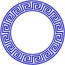 Resultado de imagen para Greek motifs