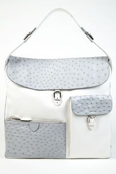 Marc Jacobs Fall 2012 Bags Accessories Index