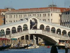 Best Views in Venice http://thingstodo.viator.com/venice/best-views-in-venice/