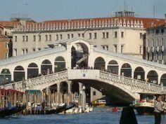 Best Views in Venice http://thingstodo.viator.com/venice/best-views-in-venice/