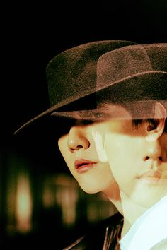 Luhan, Park Chanyeol, Bambi, Teaser, Baekhyun Wallpaper, Bts Wallpaper, Exo Album, Exo Chen, Kokobop Exo