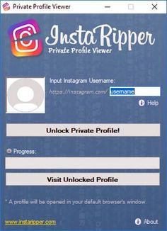 How To Open Instagram Account Without Password Real