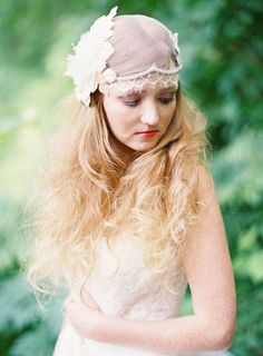 Photography by erichmcvey.com, Floral   Event Design by petalosfloraldesign.com #celebstylewed #bridal #nuptials #vintage